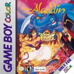 <a href='http://www.playright.dk/info/titel/aladdin'>Aladdin</a> &nbsp;  21/30