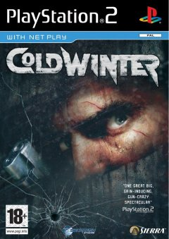 Cold Winter (EU)