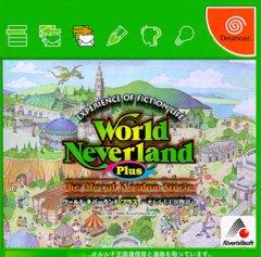 <a href='http://www.playright.dk/info/titel/world-neverland-plus-orurudo-oukoku-monogatari'>World Neverland Plus: Orurudo Oukoku Monogatari</a>   17/30