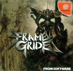 <a href='http://www.playright.dk/info/titel/frame-gride'>Frame Gride</a>   9/30