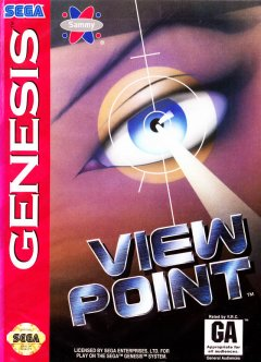 Viewpoint (US)
