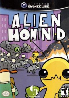 <a href='http://www.playright.dk/info/titel/alien-hominid'>Alien Hominid</a> &nbsp;  25/30