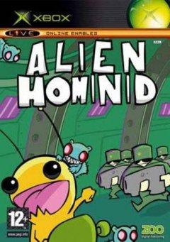 <a href='http://www.playright.dk/info/titel/alien-hominid'>Alien Hominid</a> &nbsp;  29/30