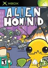 <a href='http://www.playright.dk/info/titel/alien-hominid'>Alien Hominid</a> &nbsp;  30/30