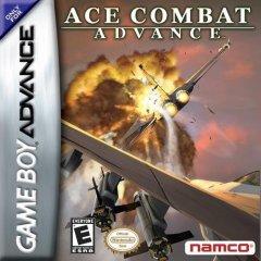 <a href='http://www.playright.dk/info/titel/ace-combat-advance'>Ace Combat Advance</a> &nbsp;  9/30