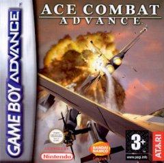 <a href='http://www.playright.dk/info/titel/ace-combat-advance'>Ace Combat Advance</a> &nbsp;  8/30