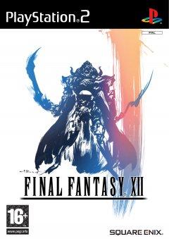 Final Fantasy XII (EU)