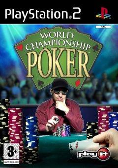 World Championship Poker (EU)