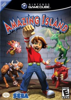 <a href='http://www.playright.dk/info/titel/amazing-island'>Amazing Island</a> &nbsp;  30/30