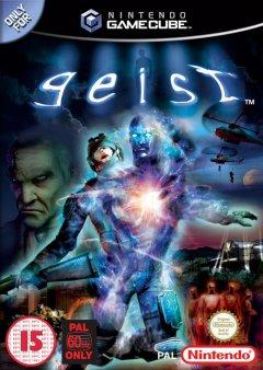 Geist (EU)