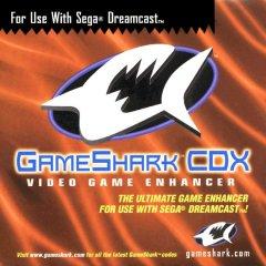 <a href='http://www.playright.dk/info/titel/gameshark-cdx'>GameShark CDX</a>   16/30