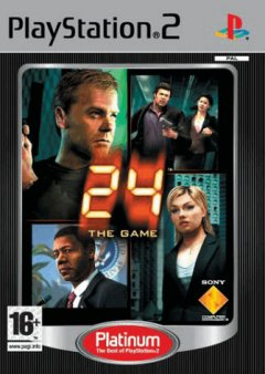 <a href='http://www.playright.dk/info/titel/24-the-game'>24: The Game</a> &nbsp;  24/30