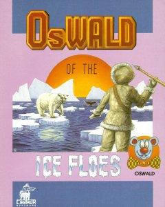 OsWald (US)