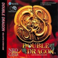 <a href='http://www.playright.dk/info/titel/double-dragon-1995'>Double Dragon (1995)</a> &nbsp;  23/30