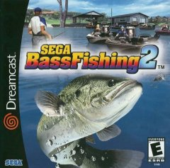 <a href='http://www.playright.dk/info/titel/sega-bass-fishing-2'>Sega Bass Fishing 2</a> &nbsp;  8/30