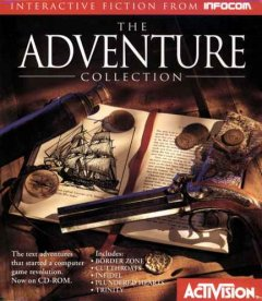 <a href='http://www.playright.dk/info/titel/adventure-collection-the'>Adventure Collection, The</a> &nbsp;  29/30