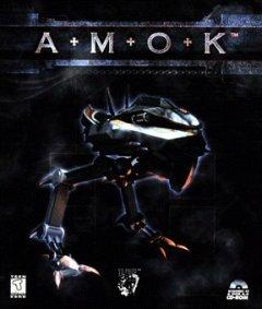 A.M.O.K. (US)