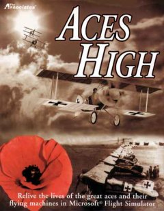 Aces High (US)