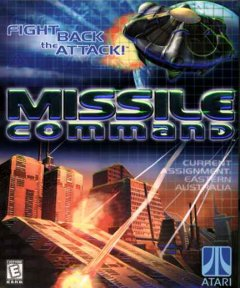 Missile Command (US)