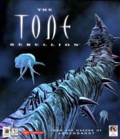 Tone Rebellion, The (US)