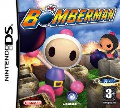 Bomberman (2005) (EU)