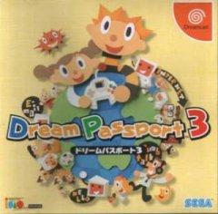 <a href='http://www.playright.dk/info/titel/dream-passport-3/dc'>Dream Passport 3</a>   29/30