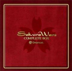 <a href='http://www.playright.dk/info/titel/sakura-wars-complete-box'>Sakura Wars. Complete Box</a>   24/30