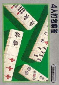 <a href='http://www.playright.dk/info/titel/4-nin-uchi-mahjong'>4 Nin Uchi Mahjong</a> &nbsp;  14/30