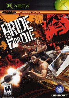 <a href='http://www.playright.dk/info/titel/187-ride-or-die'>187 Ride Or Die</a> &nbsp;  10/30
