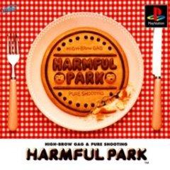 Harmful Park (JAP)