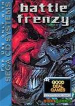 <a href='http://www.playright.dk/info/titel/battle-frenzy'>Battle Frenzy</a> &nbsp;  20/30