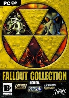 Fallout Collection (EU)