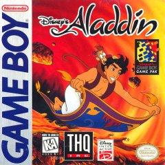 <a href='http://www.playright.dk/info/titel/aladdin'>Aladdin</a> &nbsp;  22/30