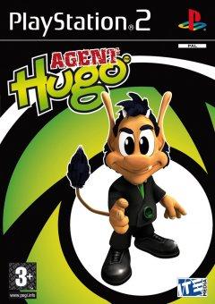 Agent Hugo (EU)