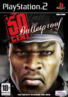 <a href='http://www.playright.dk/info/titel/50-cent-bulletproof'>50 Cent: Bulletproof</a> &nbsp;  30/30