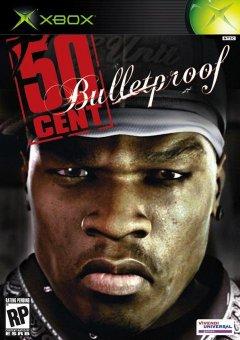 <a href='http://www.playright.dk/info/titel/50-cent-bulletproof'>50 Cent: Bulletproof</a> &nbsp;  17/30