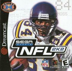 <a href='http://www.playright.dk/info/titel/nfl-2k2'>NFL 2K2</a>   2/30