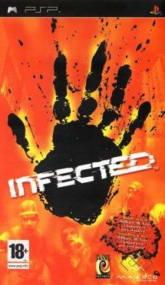 Infected (EU)
