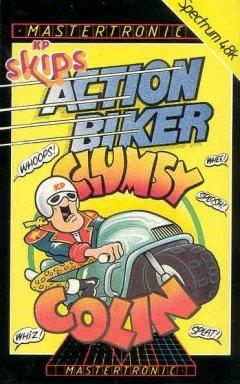 Action Biker (EU)
