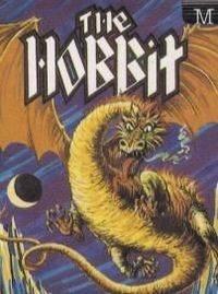 Hobbit, The (EU)