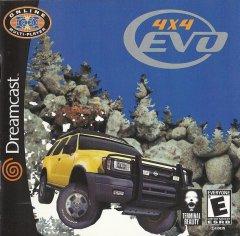 <a href='http://www.playright.dk/info/titel/4x4-evolution'>4x4 Evolution</a> &nbsp;  8/30