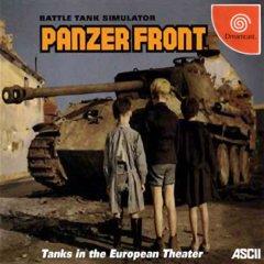 <a href='http://www.playright.dk/info/titel/panzer-front'>Panzer Front</a>   26/30