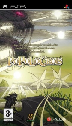 PoPoLoCrois (EU)