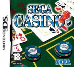 Sega Casino (EU)