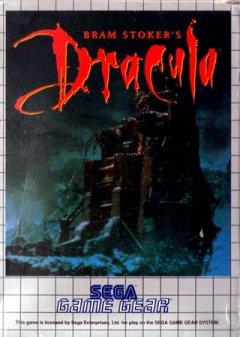 <a href='http://www.playright.dk/info/titel/bram-stokers-dracula-probe'>Bram Stoker's Dracula (Probe)</a> &nbsp;  30/30