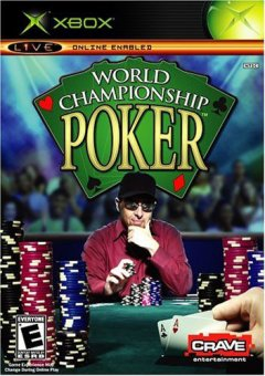World Championship Poker (US)