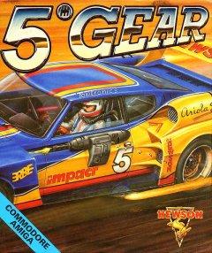 <a href='http://www.playright.dk/info/titel/5th-gear'>5th Gear</a> &nbsp;  9/30