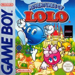 <a href='http://www.playright.dk/info/titel/adventures-of-lolo-1994'>Adventures Of Lolo (1994)</a> &nbsp;  13/30