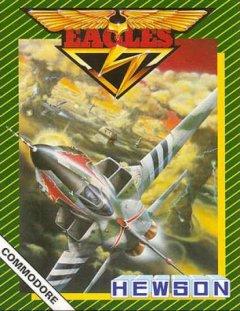 Eagles (EU)