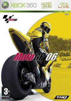 MotoGP '06 (EU)